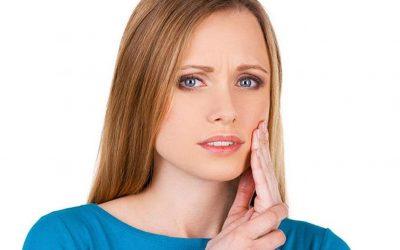 Implantologia dentale e dolore