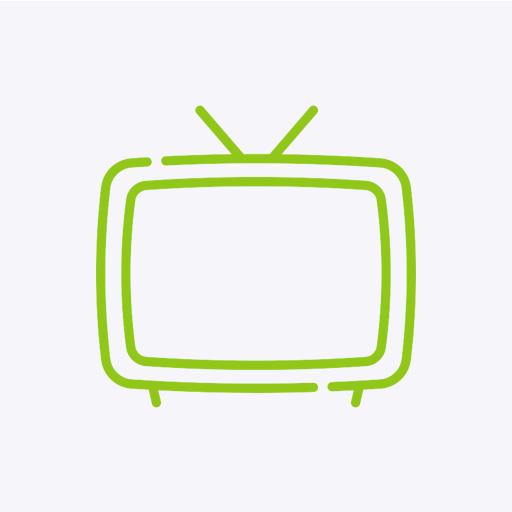 Tv in poltrona