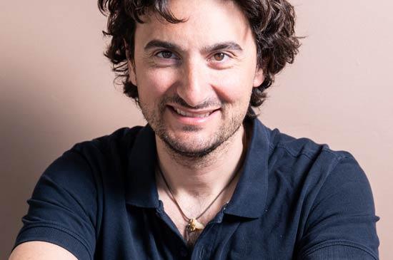 Dr Riccardo Tonini - Studio Fiammenghi