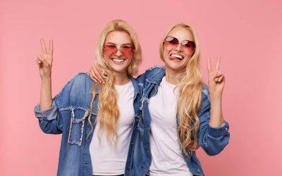 Sbiancamento dentale: scopri un sorriso più luminoso